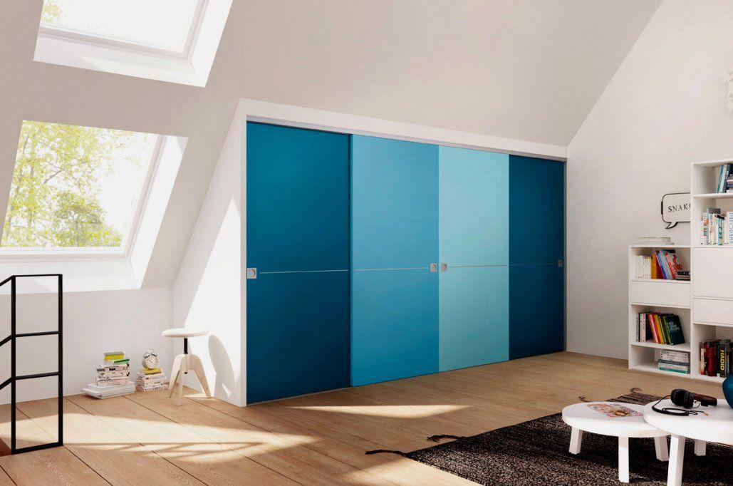 Beeindruckend Raumteiler Für Schräge Wände Moebel Fuer Die von Bilder Für Schräge Wände Bild