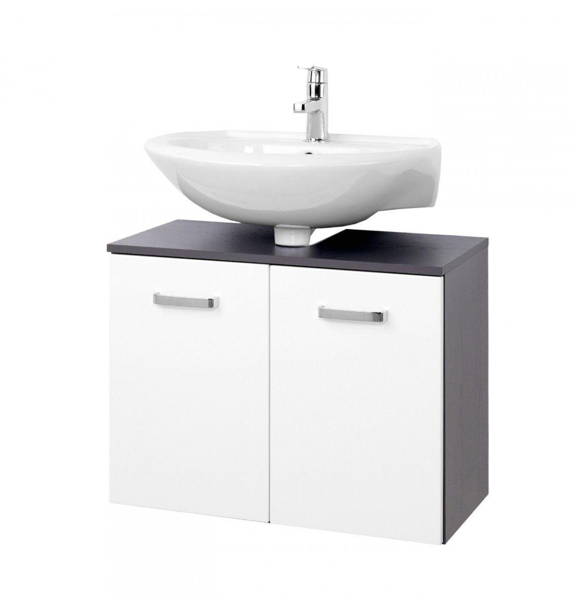 Beeindruckend Waschbecken 40 Cm Breit Yi77 – Hitoiro Für Waschbecken von Waschbecken Mit Unterschrank 70 Cm Breit Photo