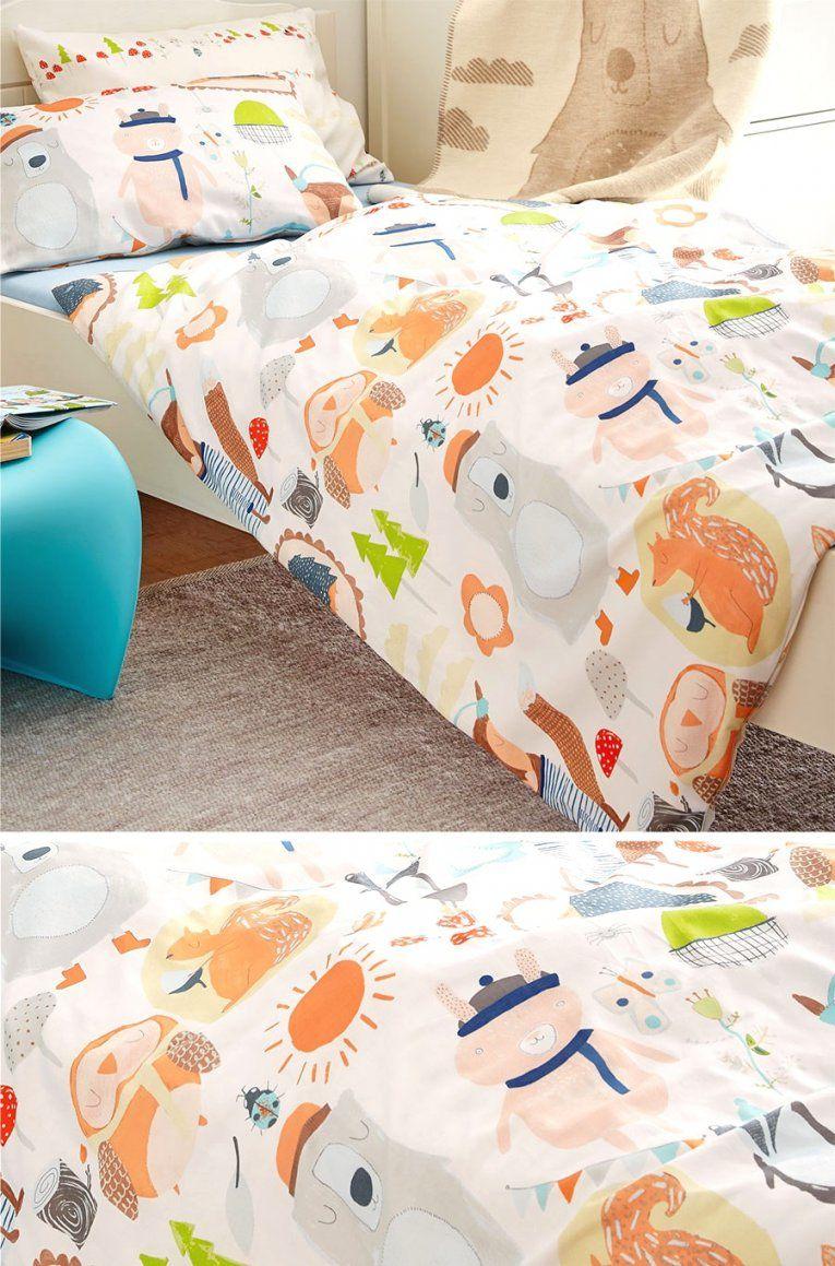 Beeindruckende Ideen Sendung Mit Der Maus Bettwäsche Und von Sendung Mit Der Maus Bettwäsche Photo