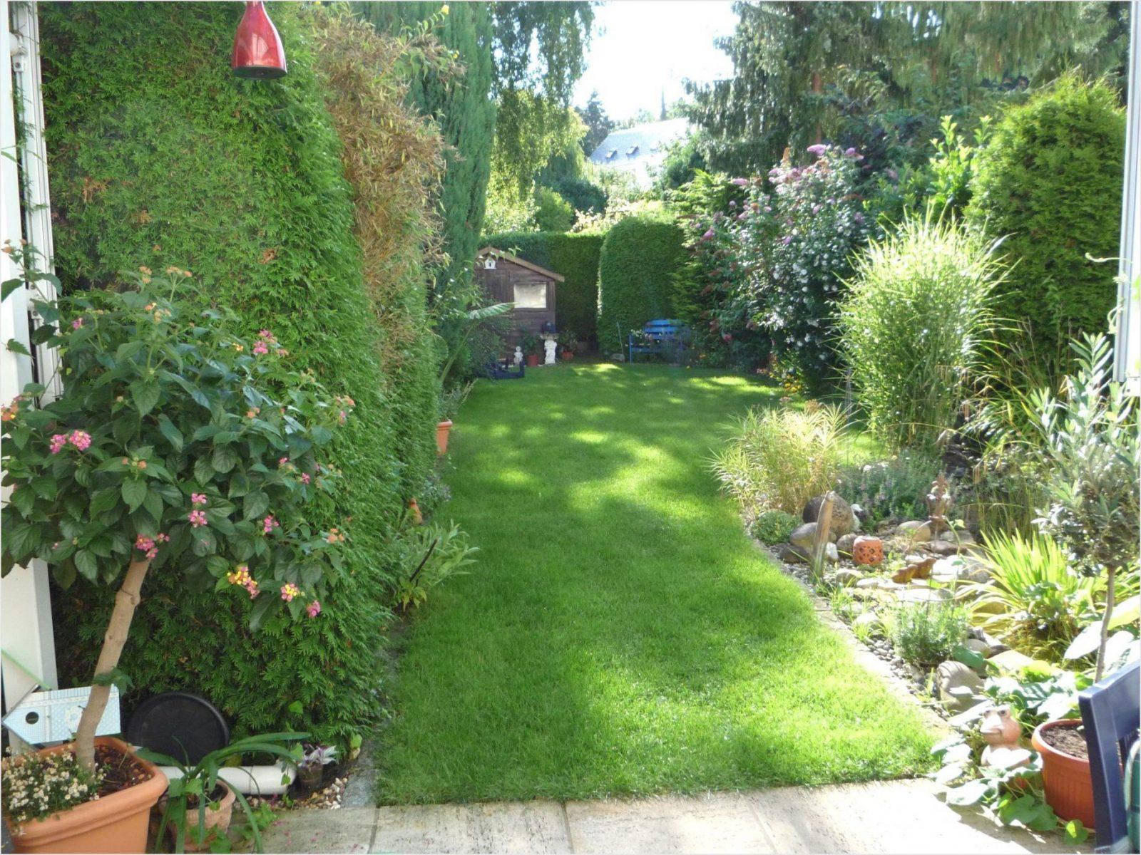 Beetgestaltung Ideen Frisch Kleiner Garten Mit Terrasse Gestalten von Gartengestaltung Kleiner Garten Reihenhaus Bild