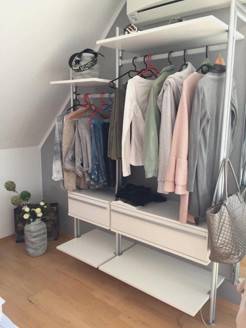 Begehbarer Kleiderschrank Schräge Genial Best Schränke Selber Bauen von Begehbarer Kleiderschrank Dachschräge Selber Bauen Bild