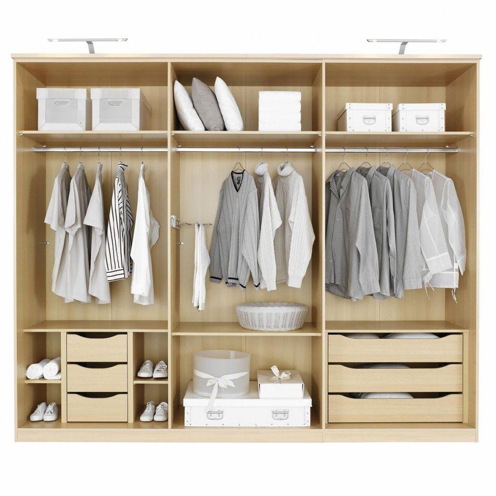 Begehbarer Kleiderschrank Selber Bauen Anleitung von Kleiderschrank Selber Bauen Kosten Photo
