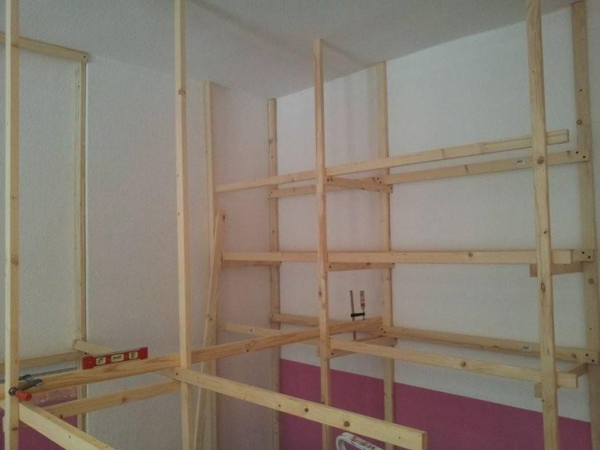 Begehbarer Kleiderschrank Selber Bauen Ikea Baublog Hausnummer 17 von Kleiderschrank Selber Bauen Kosten Bild