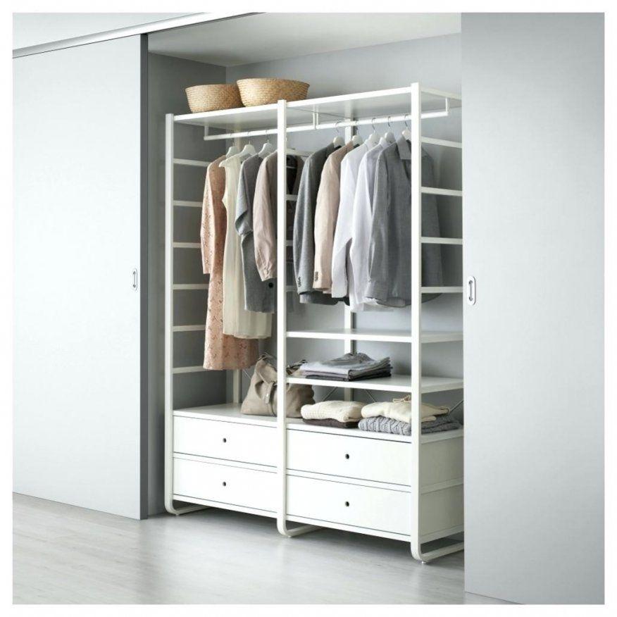 Begehbarer Kleiderschrank Selber Bauen Ikea Begehbare von Kleiderschrank Selber Bauen Kosten Bild