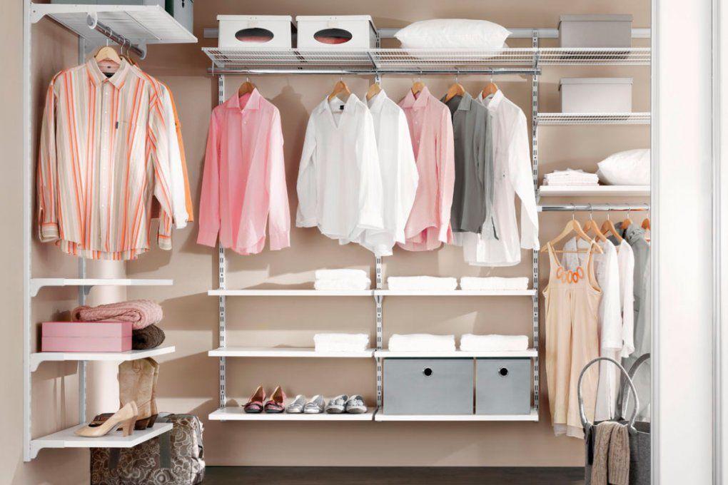 Begehbarer Kleiderschrank Selbst Bauen Jenseits Des Glaubens Auf von Begehbarer Schrank Selber Bauen Bild