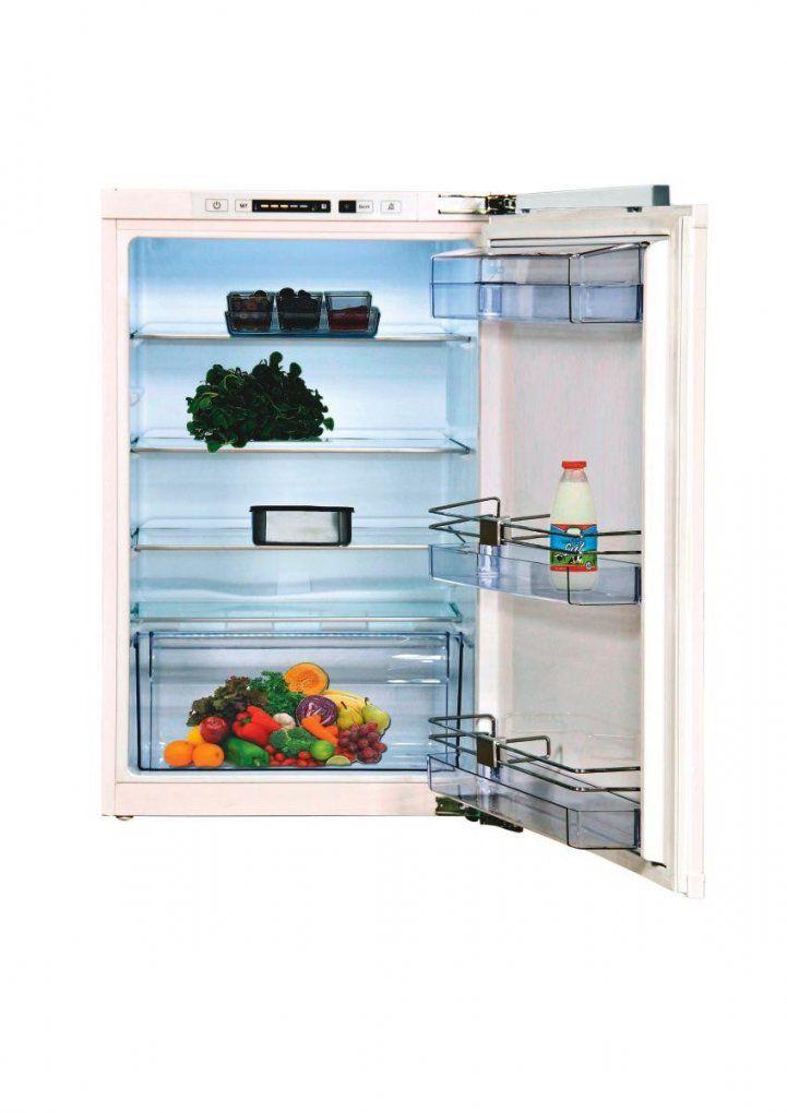 Beko Einbaukühlschrank Bts116000 ▷ Online Bei Poco Kaufen von Einbaukühlschrank Bei Media Markt Photo