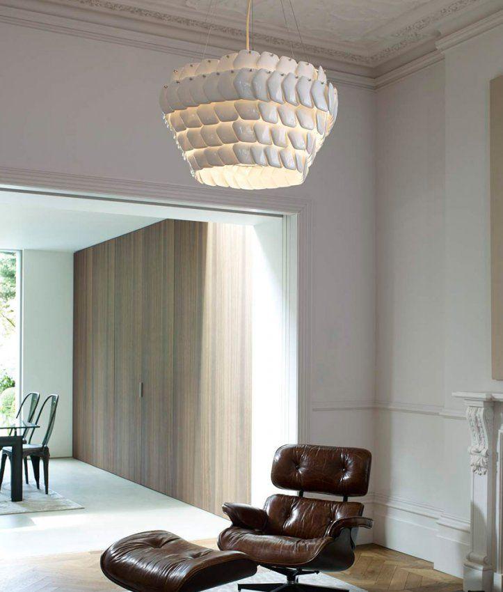 Beleuchtung Hohe Räume  Die Schönsten Einrichtungsideen von Deko Für Große Räume Photo