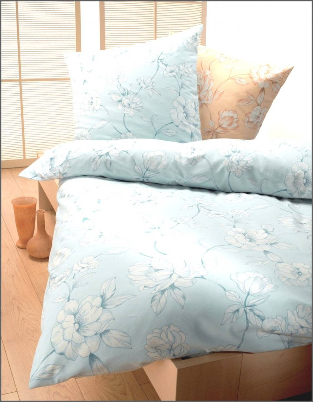 Beliebt Hausdesign Coole Bettwäsche 155X220 Inspirierend Bettw C3 von Bettwäsche 155X220 Mako Satin Reduziert Photo