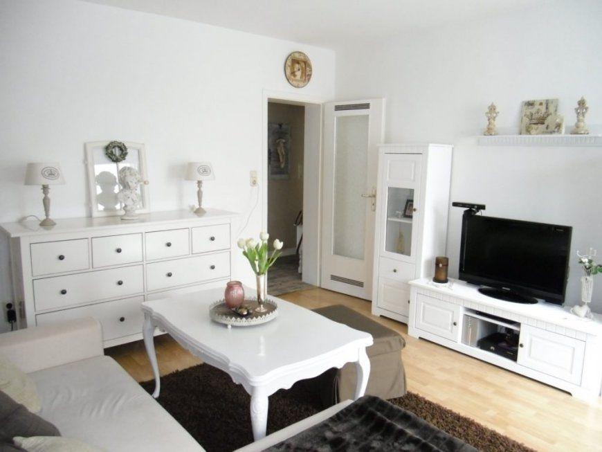 Beliebte Wohnzimmer Einrichten Beispiele Günstig Für Kinder Deko von Günstige Einrichtungsideen Zum Selbermachen Bild