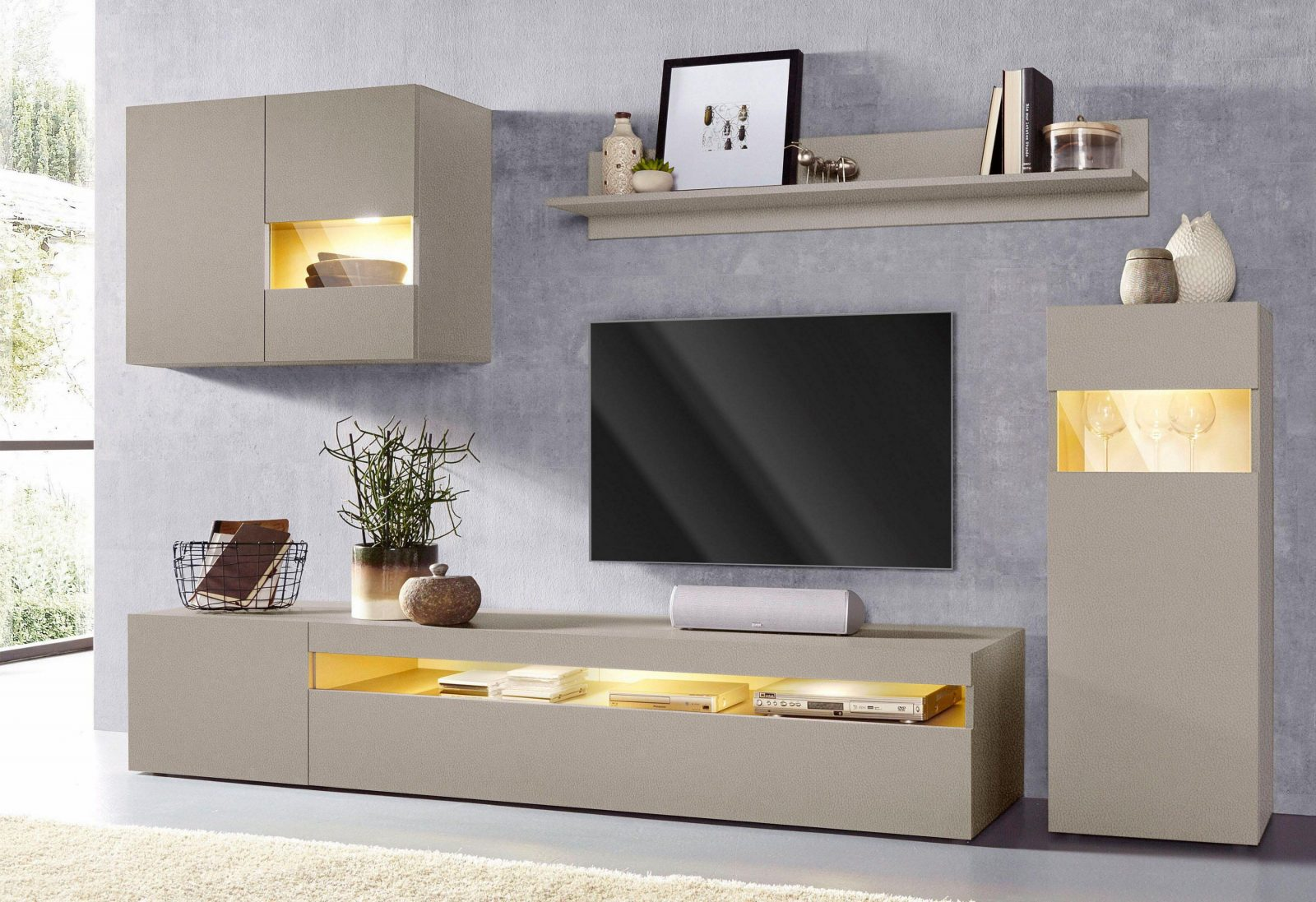 mbel auf rechnung ohne awesome mbel auf rechnung auch fr neukunden mbel auf raten ohne with. Black Bedroom Furniture Sets. Home Design Ideas
