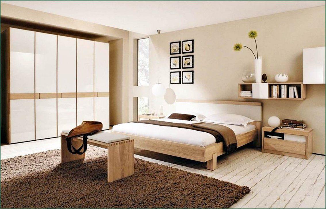 Beruhigende Farben Fur Schlafzimmer 28 Images Feng Shui Farben Von