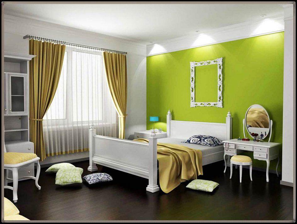 Beruhigende Wandfarben Für Schlafzimmer  Haus Referenz von Beruhigende Bilder Fürs Schlafzimmer Photo