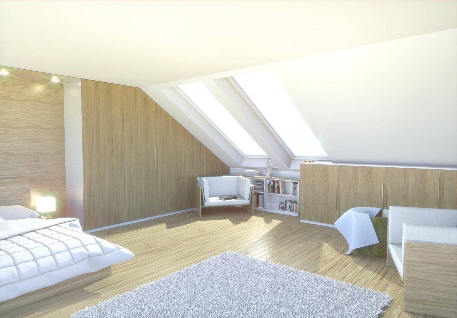 beste deko schr ge wand galerie hauptinnenideen kakados. Black Bedroom Furniture Sets. Home Design Ideas
