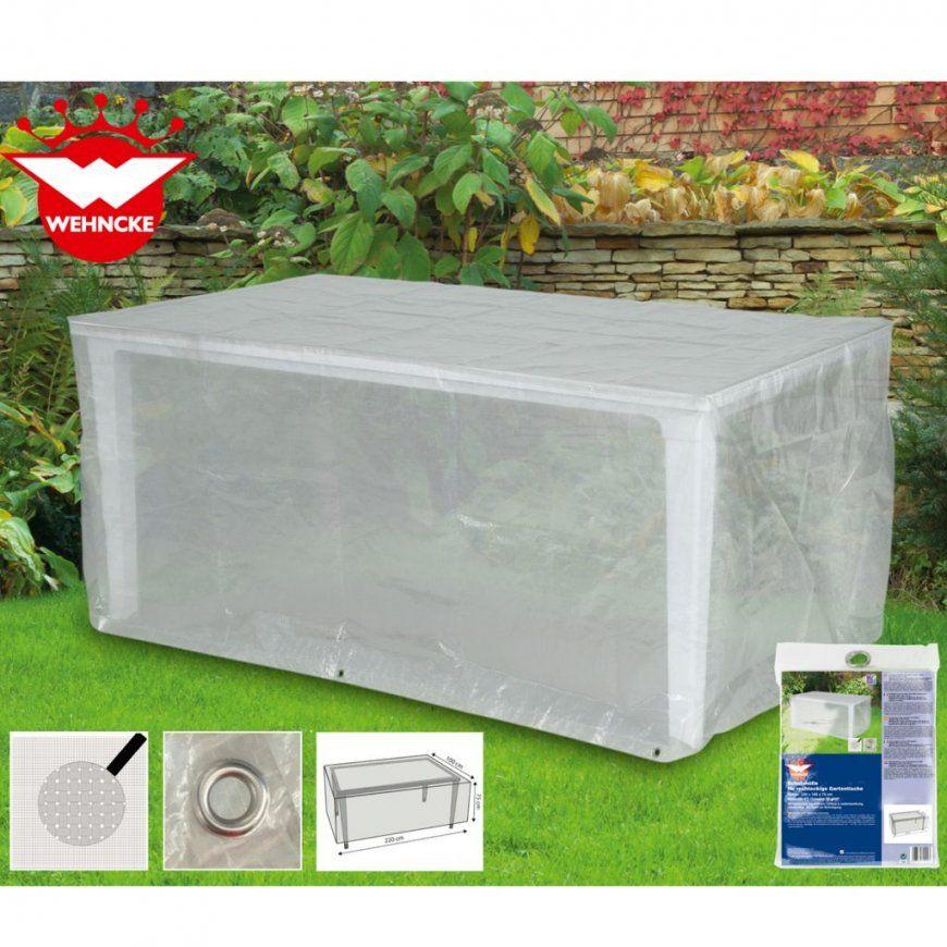 Bescheiden Gartenbank Abdeckung Schutzhülle Für Gartenmöbel von Gartenbank Abdeckung 180 Cm Bild