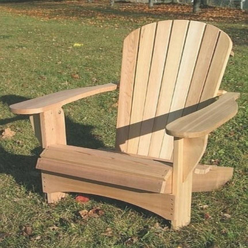 Best Adirondack Chair Selber Bauen Ideas Unintendedfarms Ist Das von Adirondack Chair Selber Bauen Bild