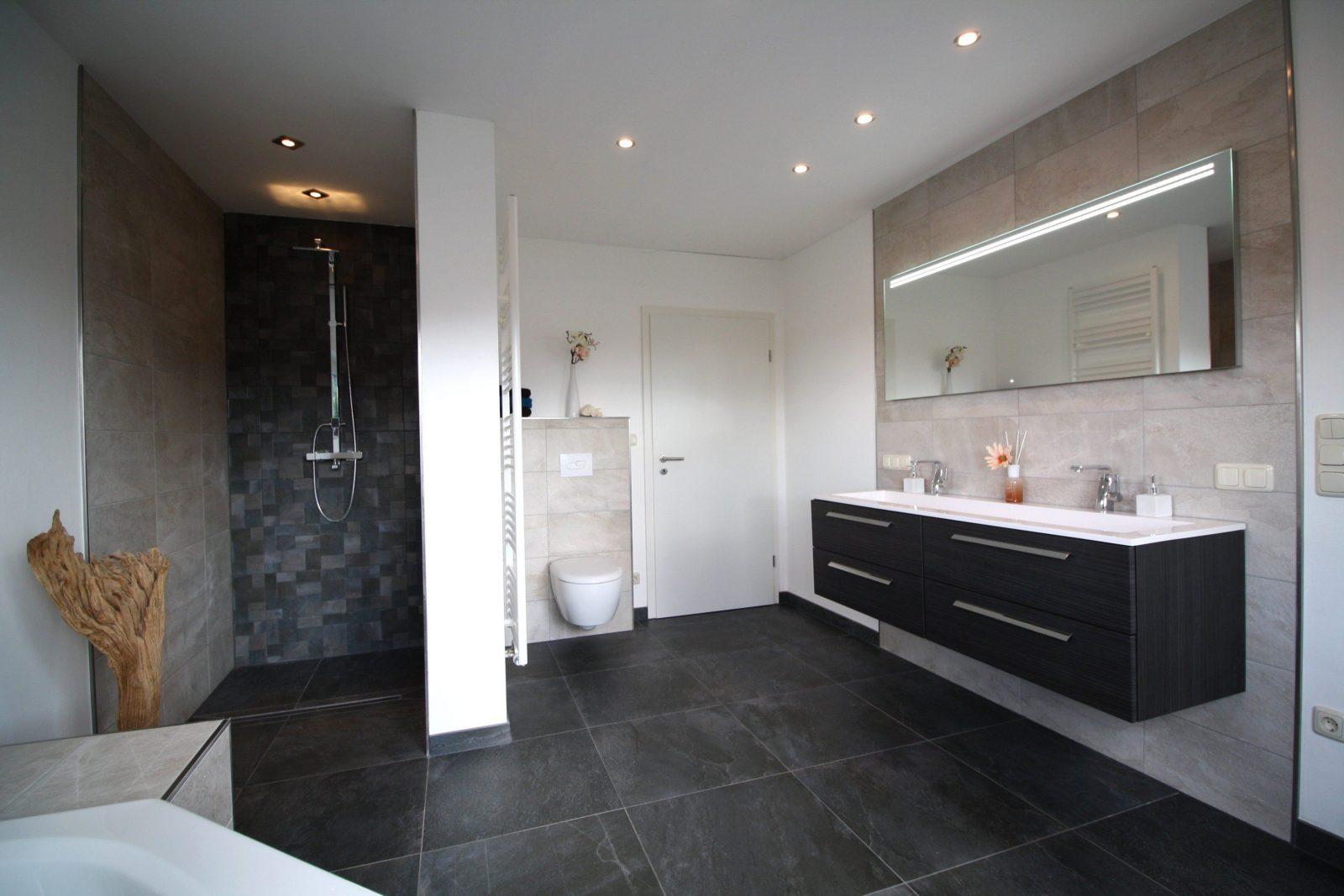 Best Badezimmer Beispiele 10 Qm Ideas  Globexusa  Globexusa von Badezimmer Beispiele 10 Qm Bild