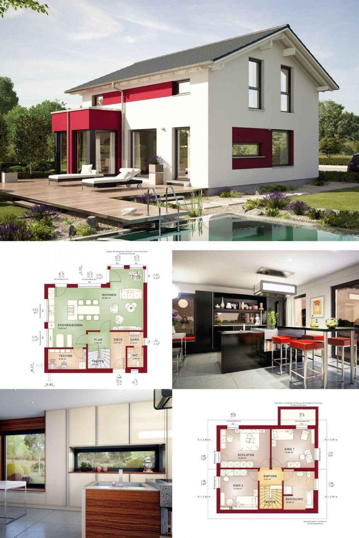 Best Home Warranty Plans In Florida And Einfamilienhaus Modern von Bien Zenker Edition 1 Photo