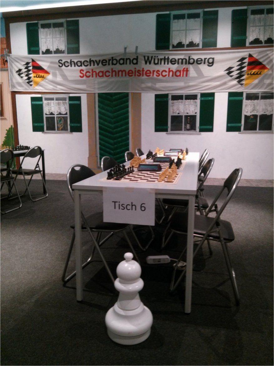 Best Möbel As Schwäbisch Hall Gallery  Kosherelsalvador von Möbel As Sandhausen Öffnungszeiten Bild