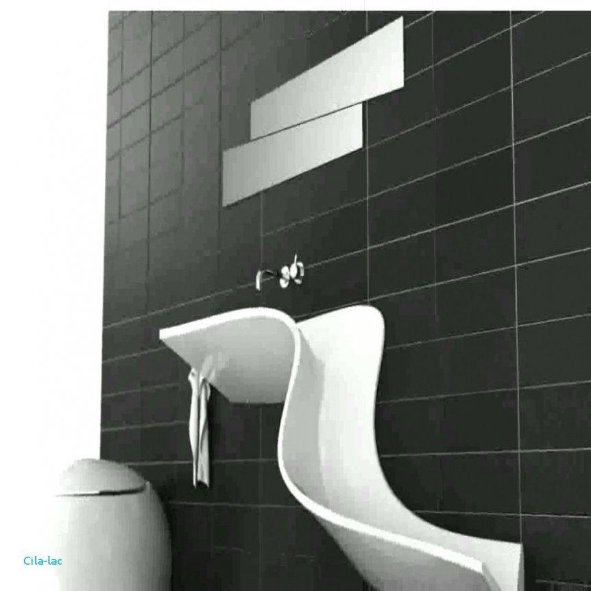 Best Of Kleines Bad Gestalten Fliesen  Badezimmer Innenausstattung 2018 von Kleines Badezimmer Design Ideen Bild