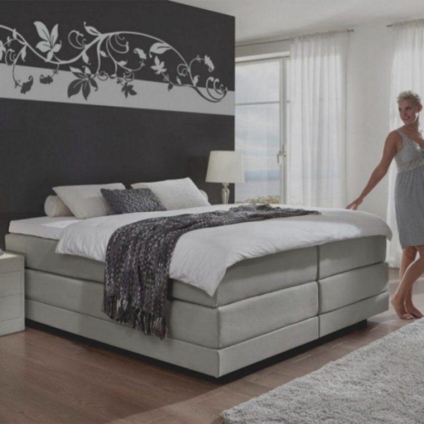 Best Of Schlafzimmer Streichen Ideen 37 Wand Zum Selbermachen von Ideen Für Schlafzimmer Streichen Photo