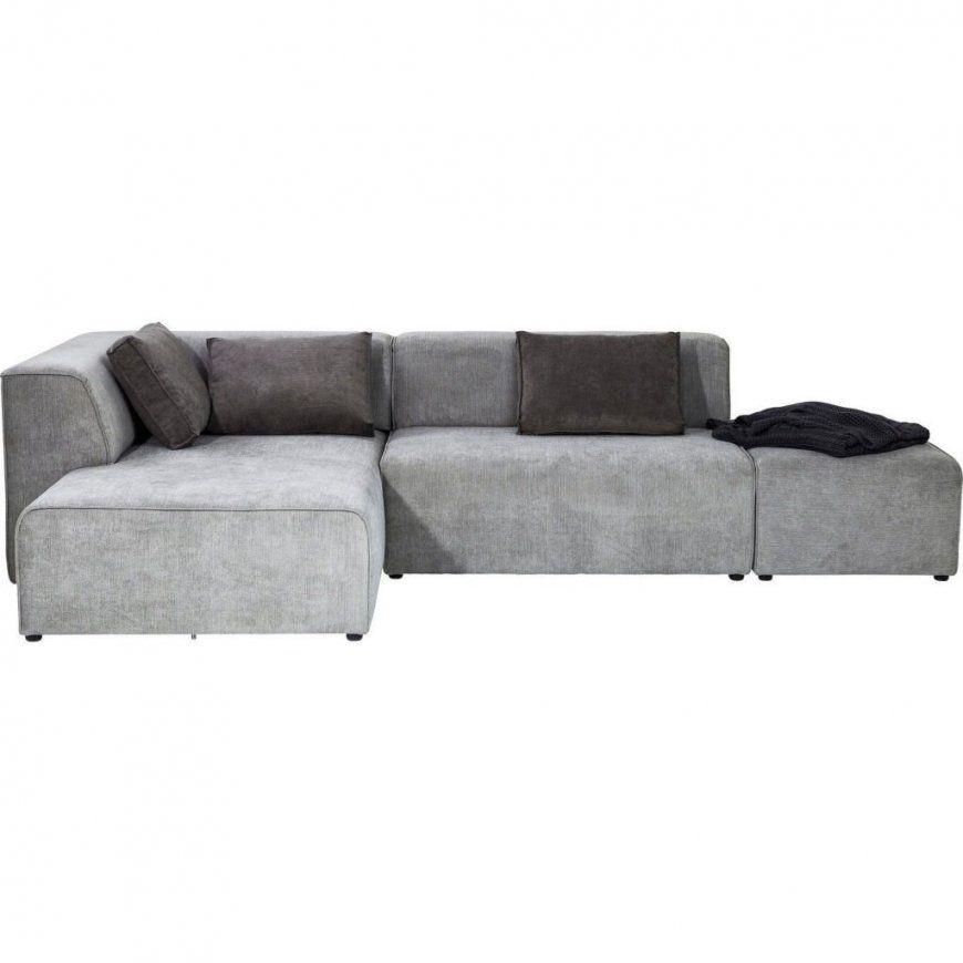 Best Of Sofa Mit Ottomane  Homemaison von Hussen Für Ecksofa Mit Ottomane Links Photo