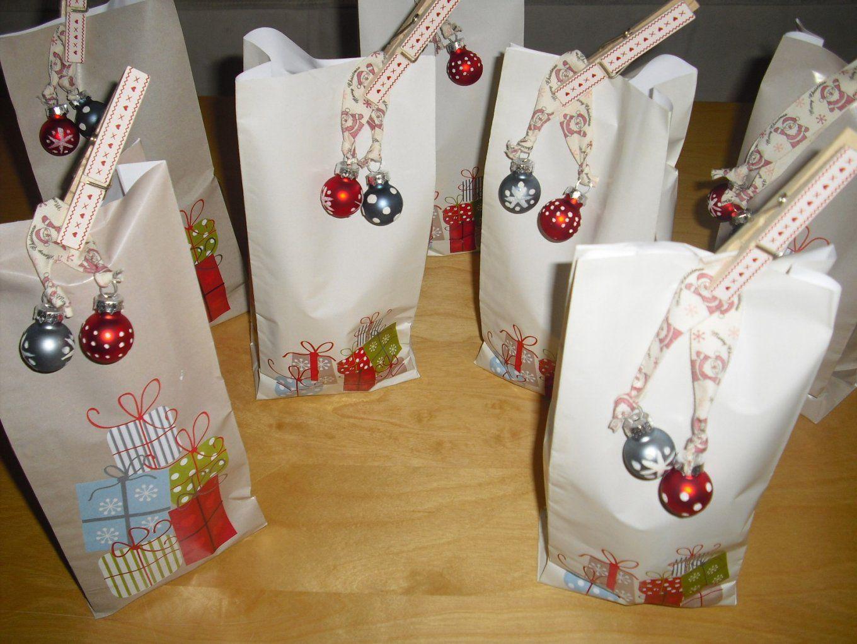 Best Of Weihnachtsgeschenke Selber Machen Ka¼Che Worldegeek Info von Kleine Weihnachtsgeschenke Selber Basteln Photo