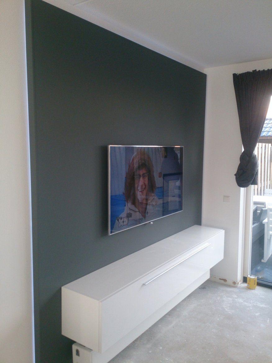 Besta Tv Wand Mit Wunderbar Fernsehwand Ikea Tv Wand Selber Bauen von Tv Wände Selber Bauen Bild