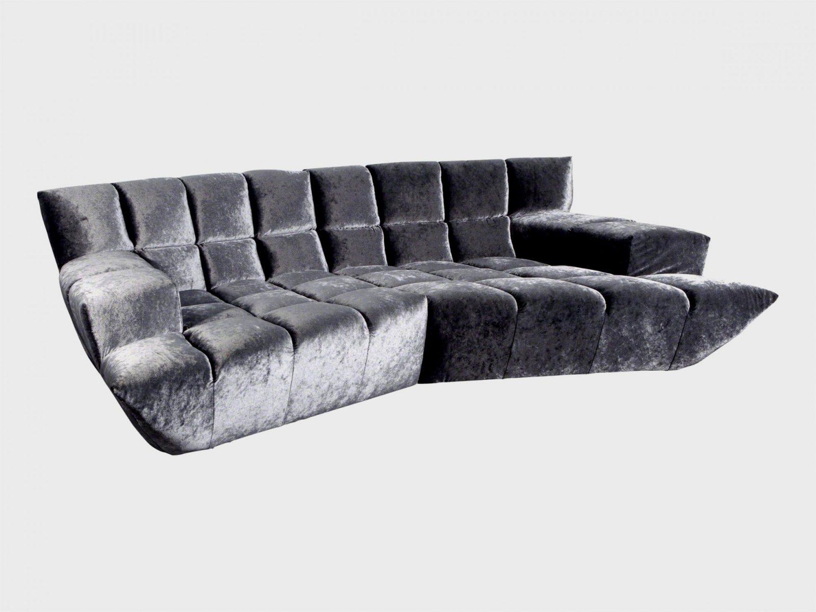 Beste Couch Auf Rechnung Bestellen Sofa Inspirational Mbel Raten von Couch Auf Raten Als Neukunde Photo
