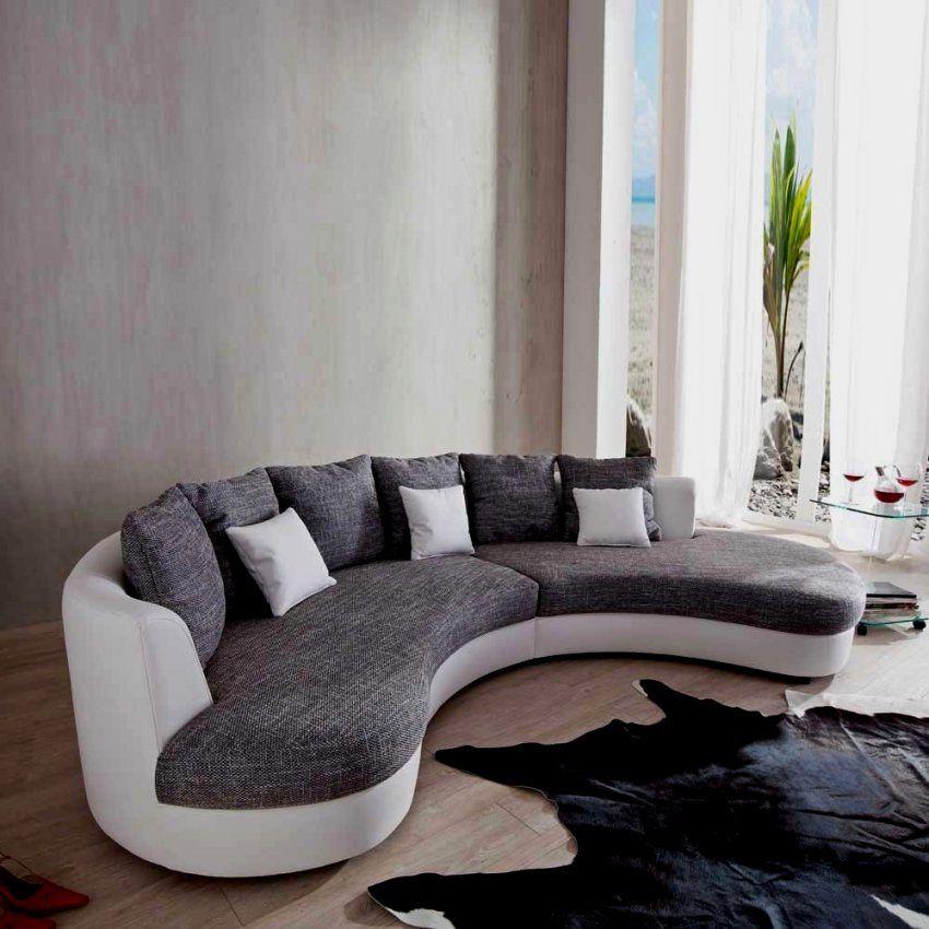 Beste Couch Auf Rechnung Bestellen Sofa Inspirational Mbel Raten von Sofa Auf Rechnung Als Neukunde Bild