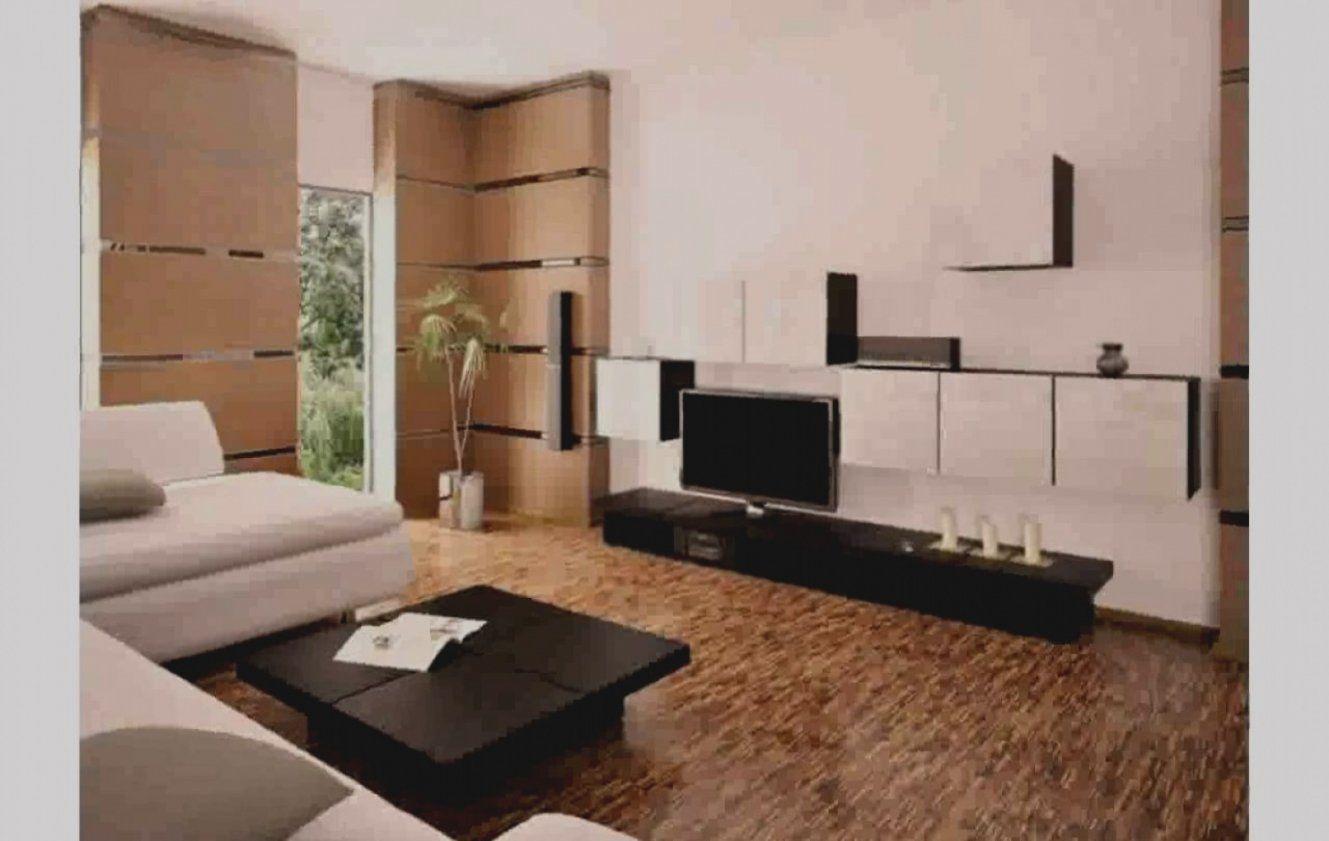 Beste Deko Ideen Wohnzimmer Schöne Für Das  Greenwichbsa von Deko Ideen Für Wohnzimmer Bild