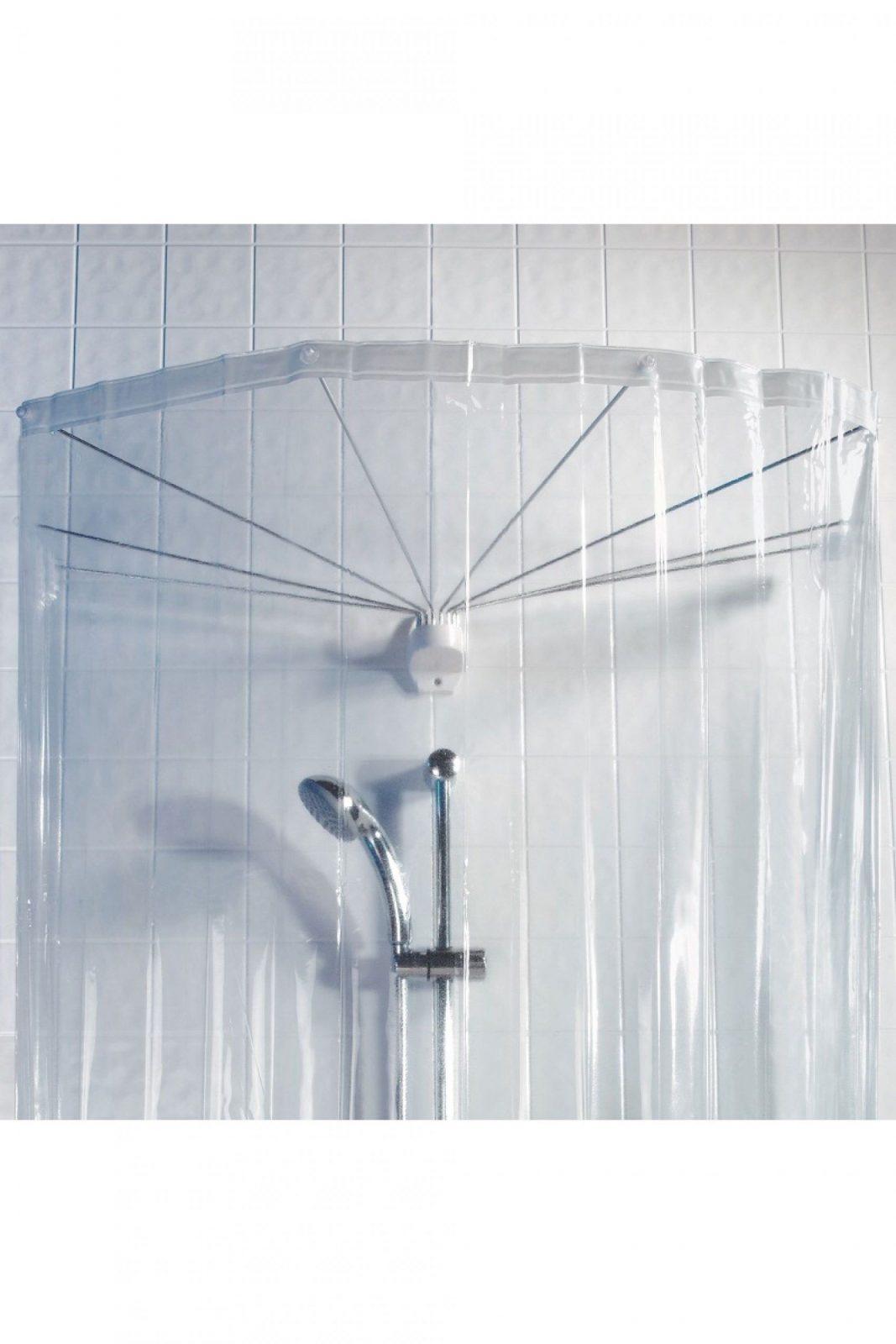 duschstange fafar badewanne ohne bohren. Black Bedroom Furniture Sets. Home Design Ideas