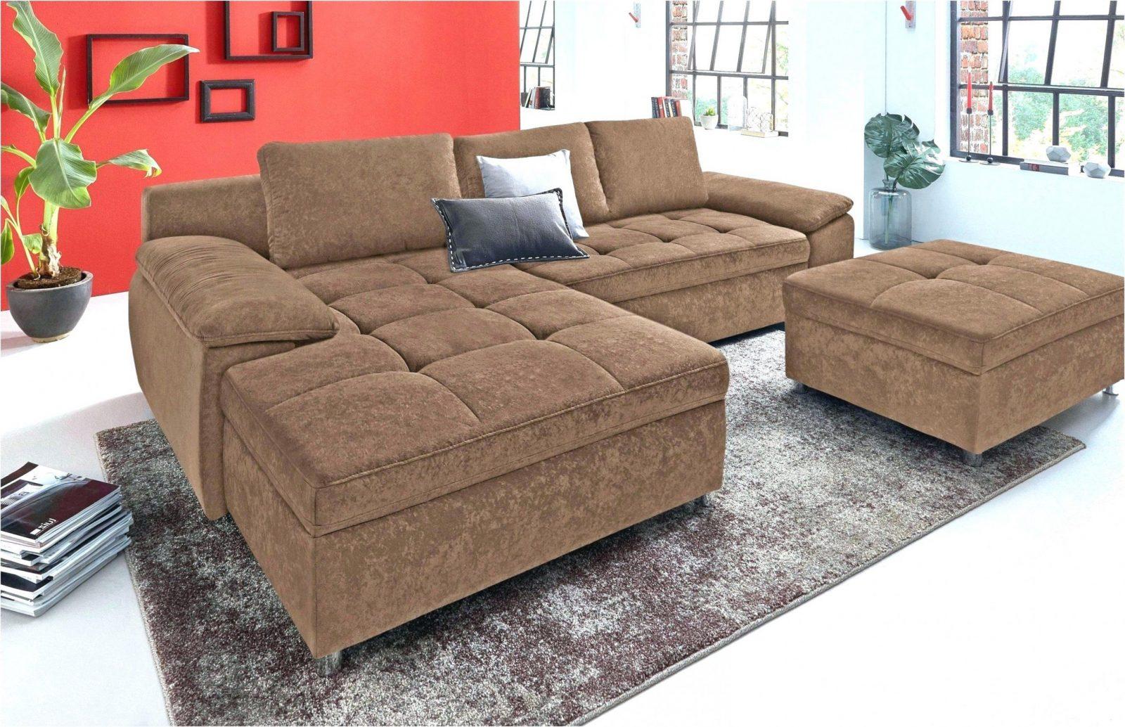 Beste Extraordinary Ideas Otto Big Sofa Home Ideas Für Couch Big von Otto Big Sofa Mit Bettfunktion Bild