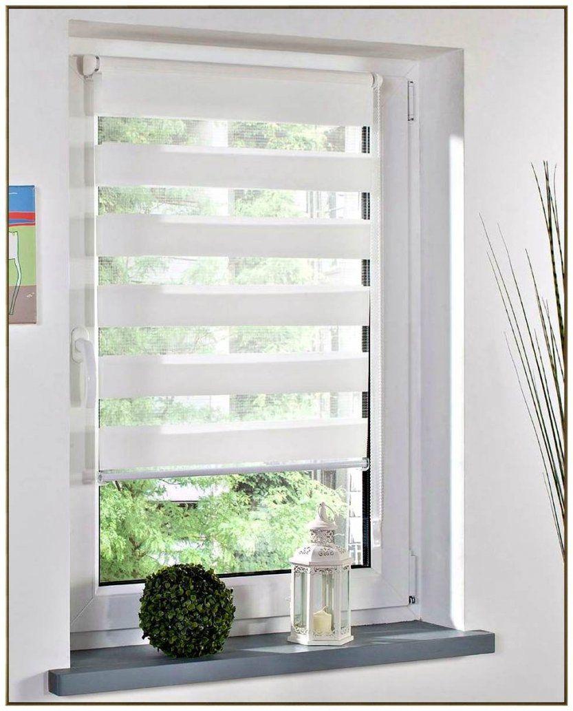 Beste Fenster Lamellen Innen Bilder Von Fenster Dekor 529555 von Gardinen Und Rollos Ideen Bild