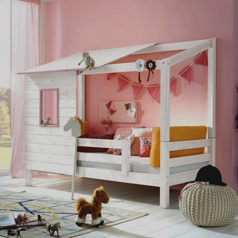 Beste Himmelbett Kinder Selber Machen Bauen Auch Einzigartig Werbung von Himmelbett Kind Selber Bauen Bild