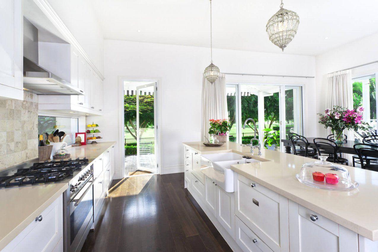 Beste Inspiration Offene Küche Mit Wohnzimmer Und Elegante Wo Liegen von Ideen Offene Küche Wohnzimmer Bild
