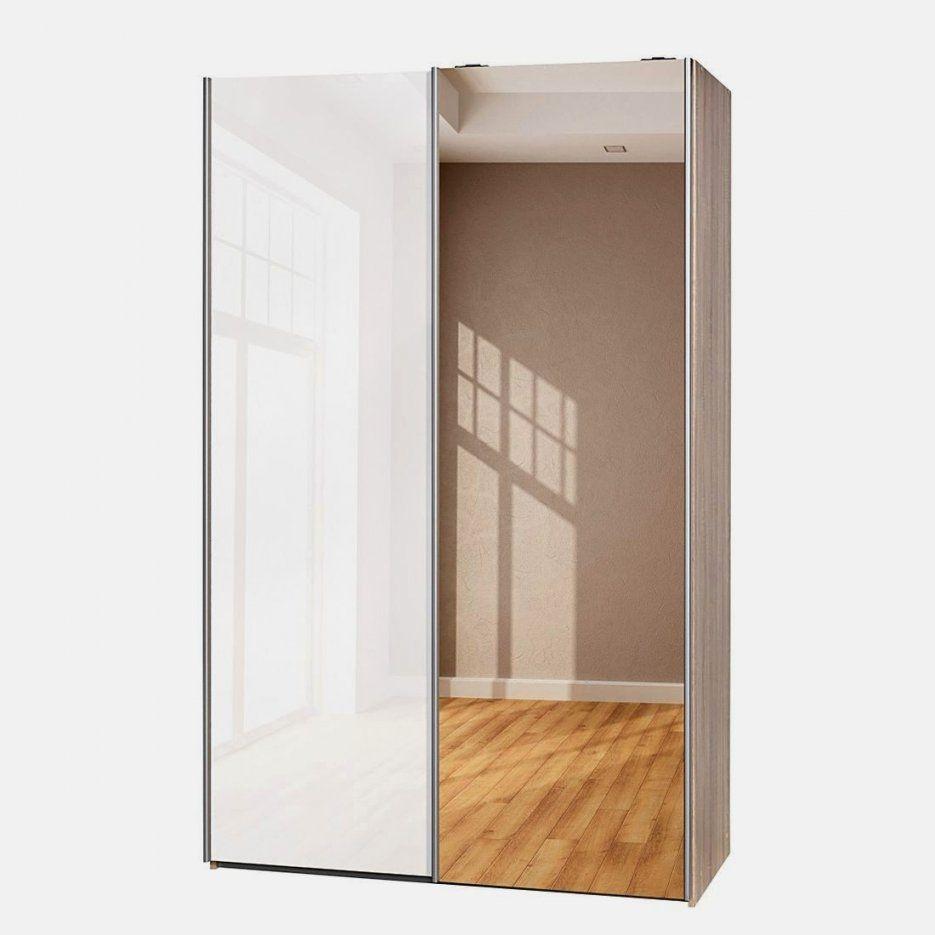 Beste Kleiderschrank 120 Cm Hervorragend Schrank Breit Tv Weis von Kleiderschrank 1 20 Breit Bild