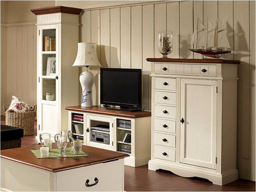 beste mbel auf raten als neukunde affordable auf rechnung. Black Bedroom Furniture Sets. Home Design Ideas