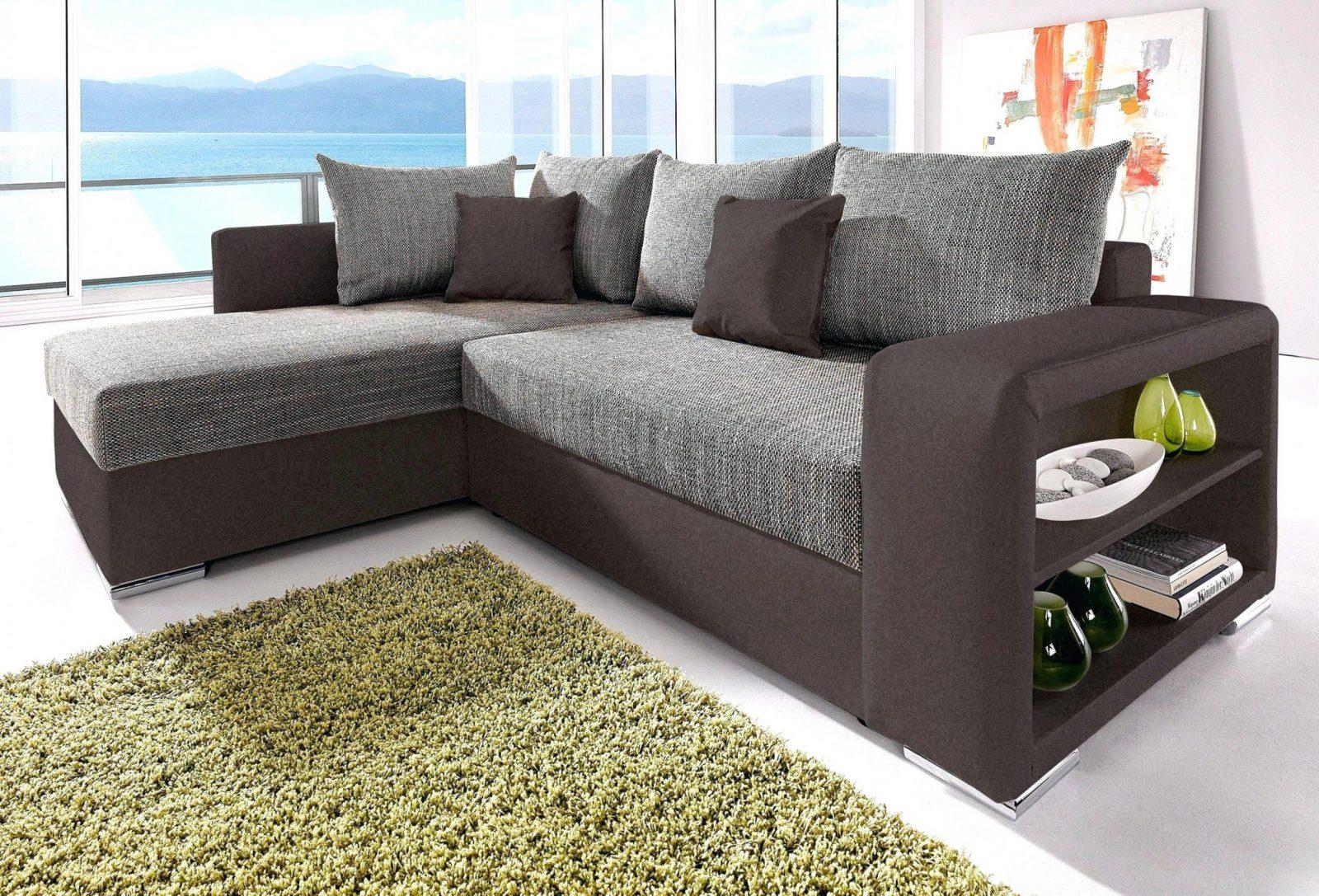 Beste Otto Sofa Bezug Für Otto Sofas Mit Bettfunktion  Sofa Design von Otto Big Sofa Mit Bettfunktion Bild