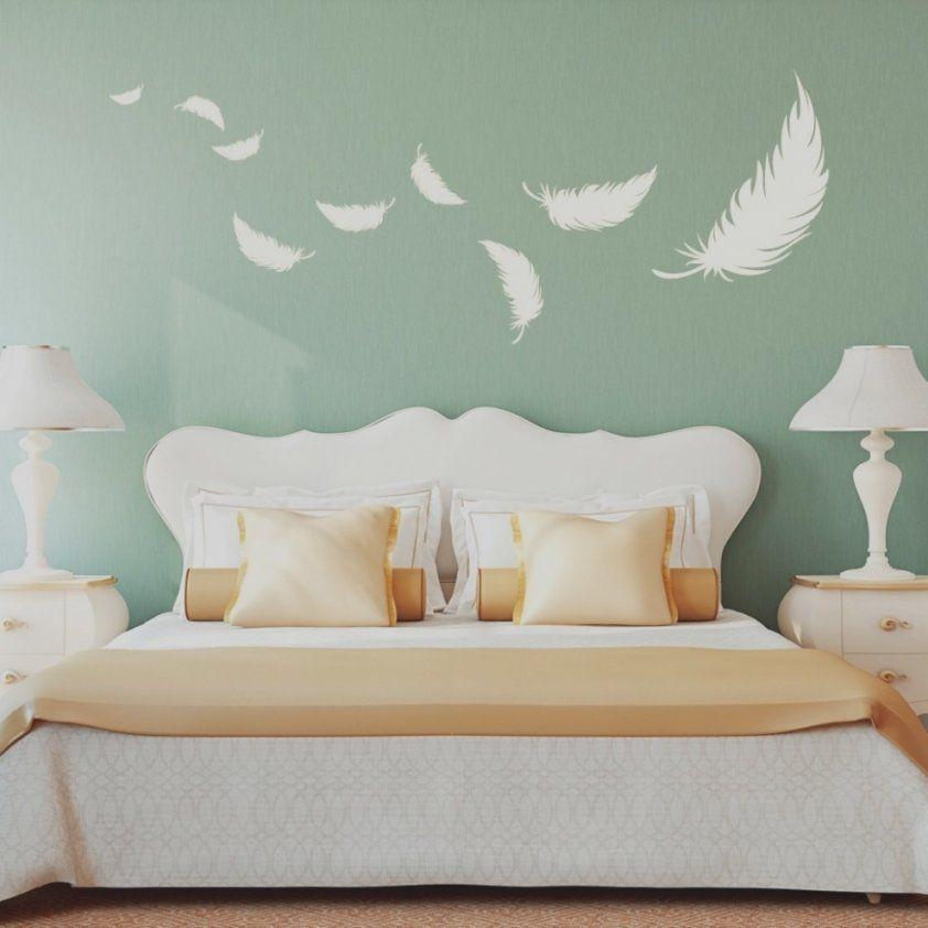Beste Schlafzimmer Renovieren Ideen Bilder Der Schön Idee Home Von Schlafzimmer  Renovieren Ideen Bilder Photo
