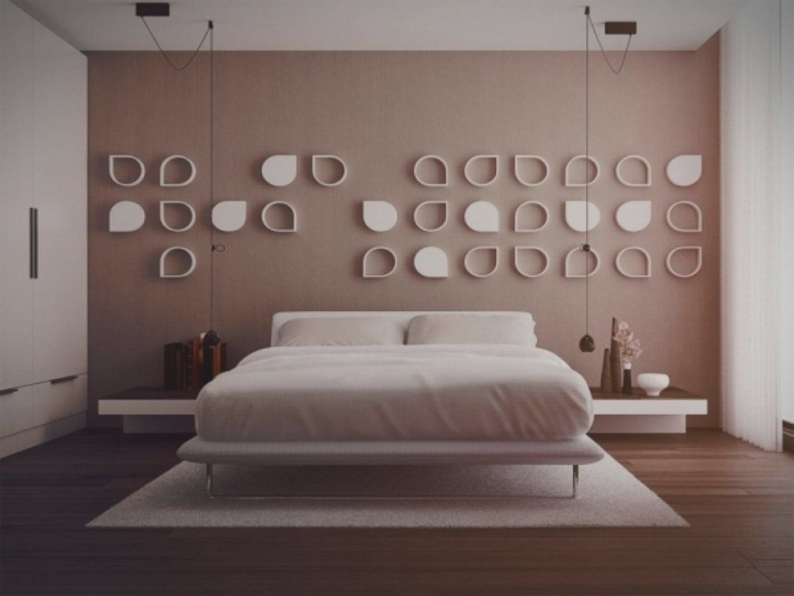 Beste Schlafzimmer Renovieren Ideen Der Schön Idee  Home Design von Schlafzimmer Renovieren Ideen Bilder Photo