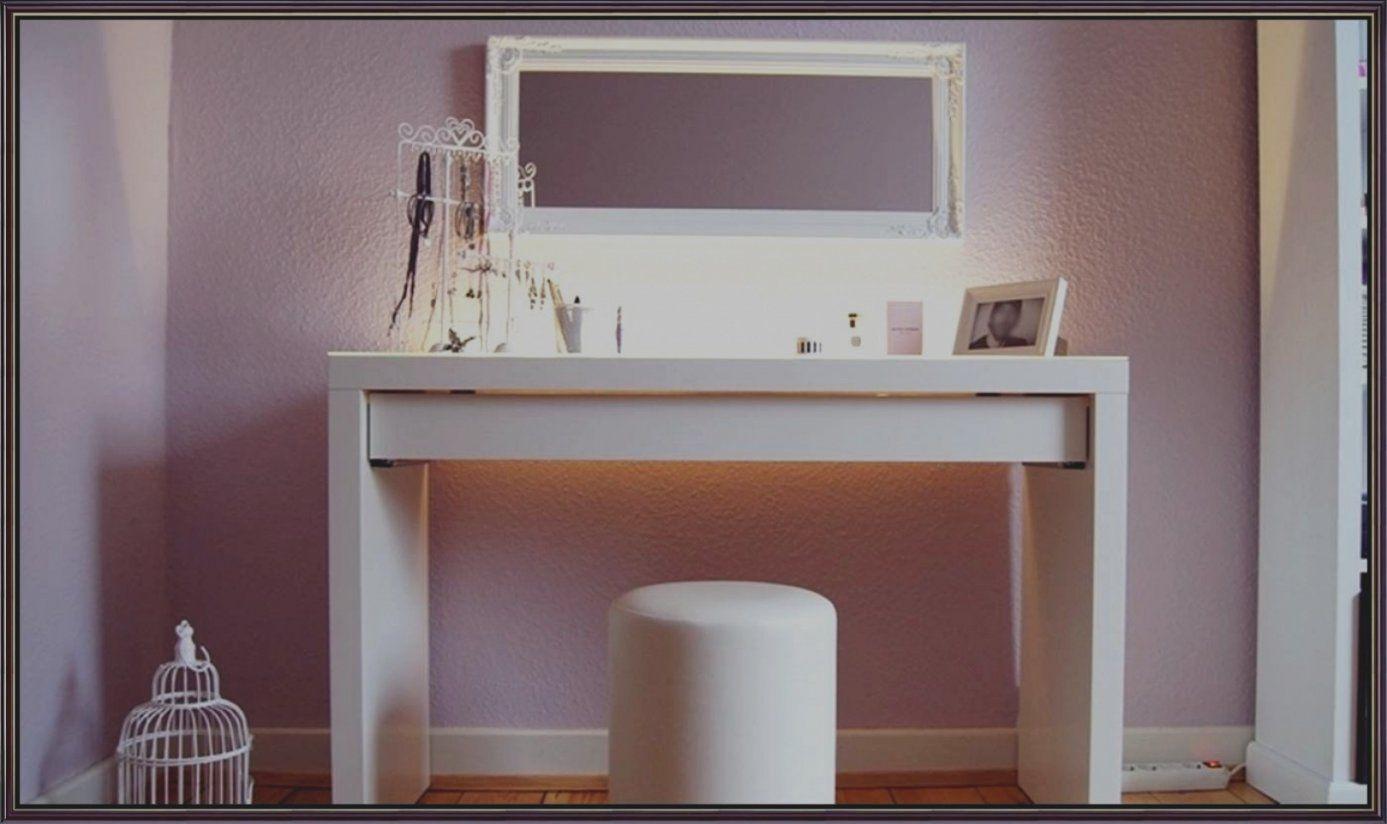 Beste Schminktisch Modern Moderner Mit Spiegel Hübsche Fotos von Schminktisch Modern Mit Spiegel Photo