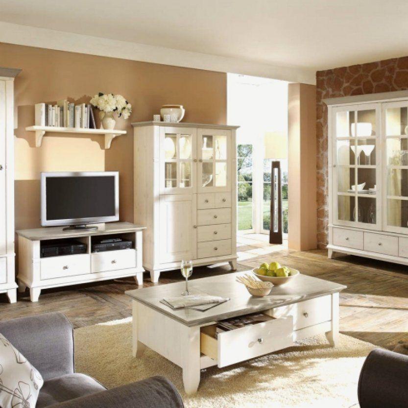 Beste Wie Gestalte Ich Mein Wohnzimmer Gemütlich Auch Wie Kann Ich von Wie Gestalte Ich Mein Wohnzimmer Gemütlich Bild