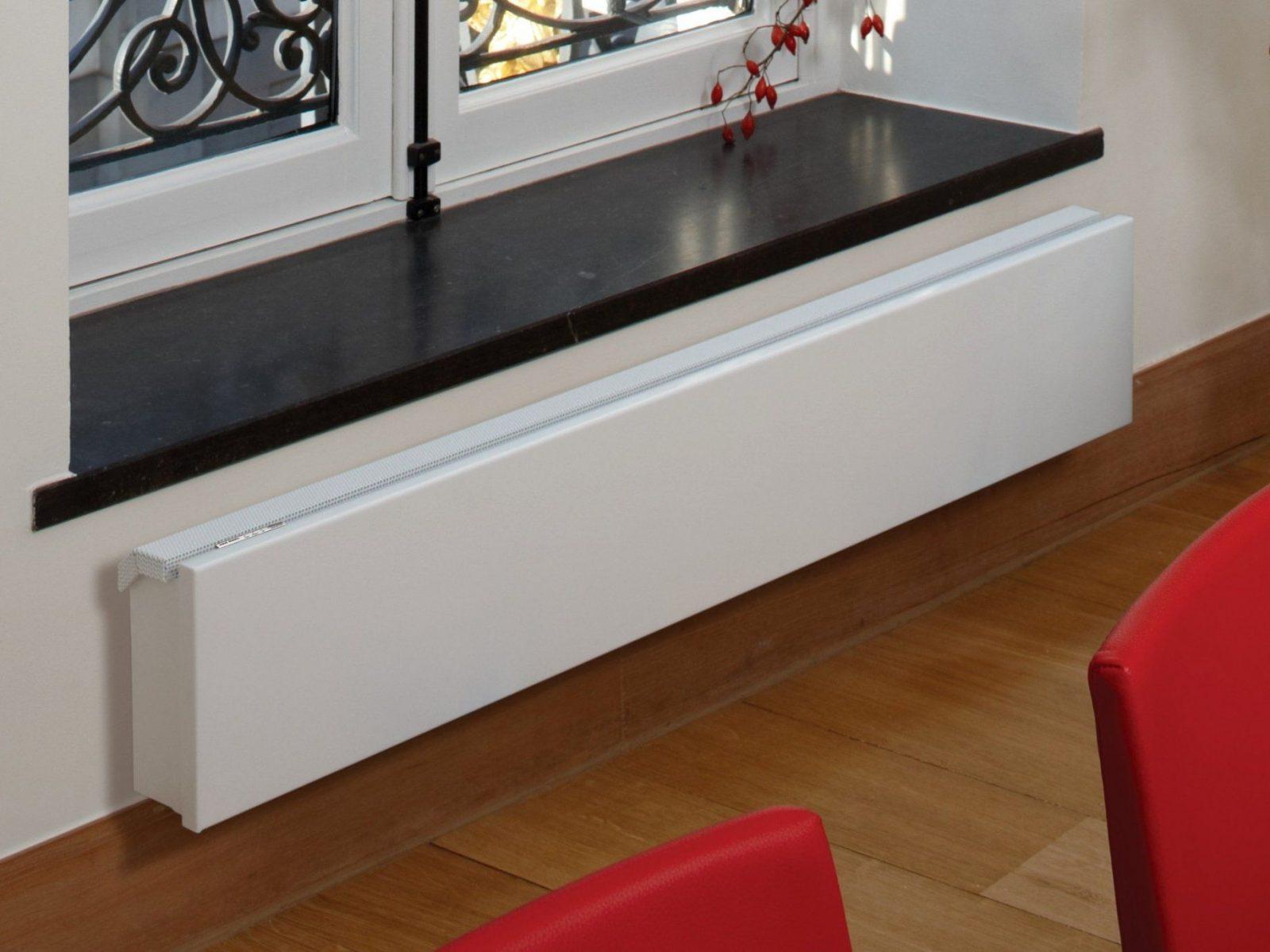 Beste Wobaki Design Zum Design Heizkörper Wohnzimmer  Wohnzimmer Ideen von Schöne Heizkörper Für Wohnzimmer Bild