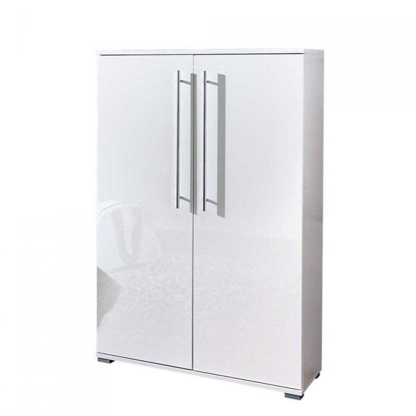 Bestechend Küchenschrank 30 Cm Tief Aufbau 10947 von Küchenschrank 35 Cm Tief Bild