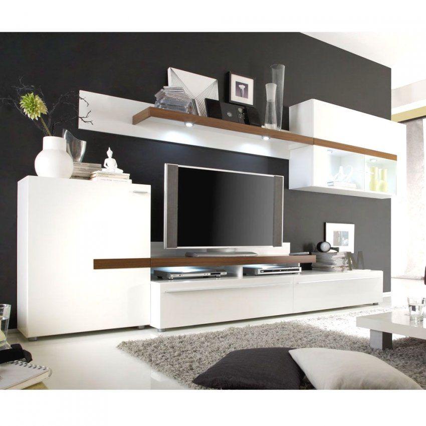 Bestellen Auf Rechnung Als Neukunde Fabulous Wohnwand Auf Rechnung von Wohnwand Auf Rechnung Bestellen Bild