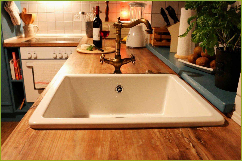 Beton Cire Arbeitsplatte Anleitung Wunderbar Arbeitsplatte Küche von Beton Cire Arbeitsplatte Selber Machen Photo