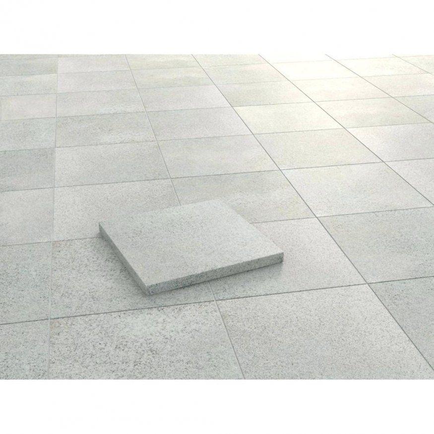 Betonplatten X Full Size Of Couchtisch Marmor Gebraucht Design Weis von Betonplatten Auf Beton Kleben Photo