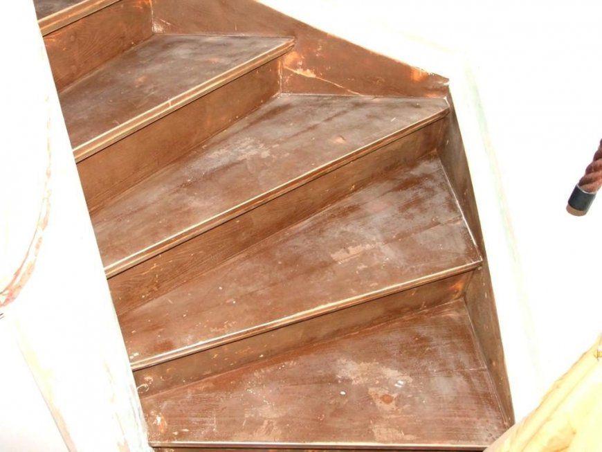 Betontreppe Belag Amazing With Streichen Ohne Schleifen Treppe von Holztreppe Streichen Ohne Abschleifen Bild