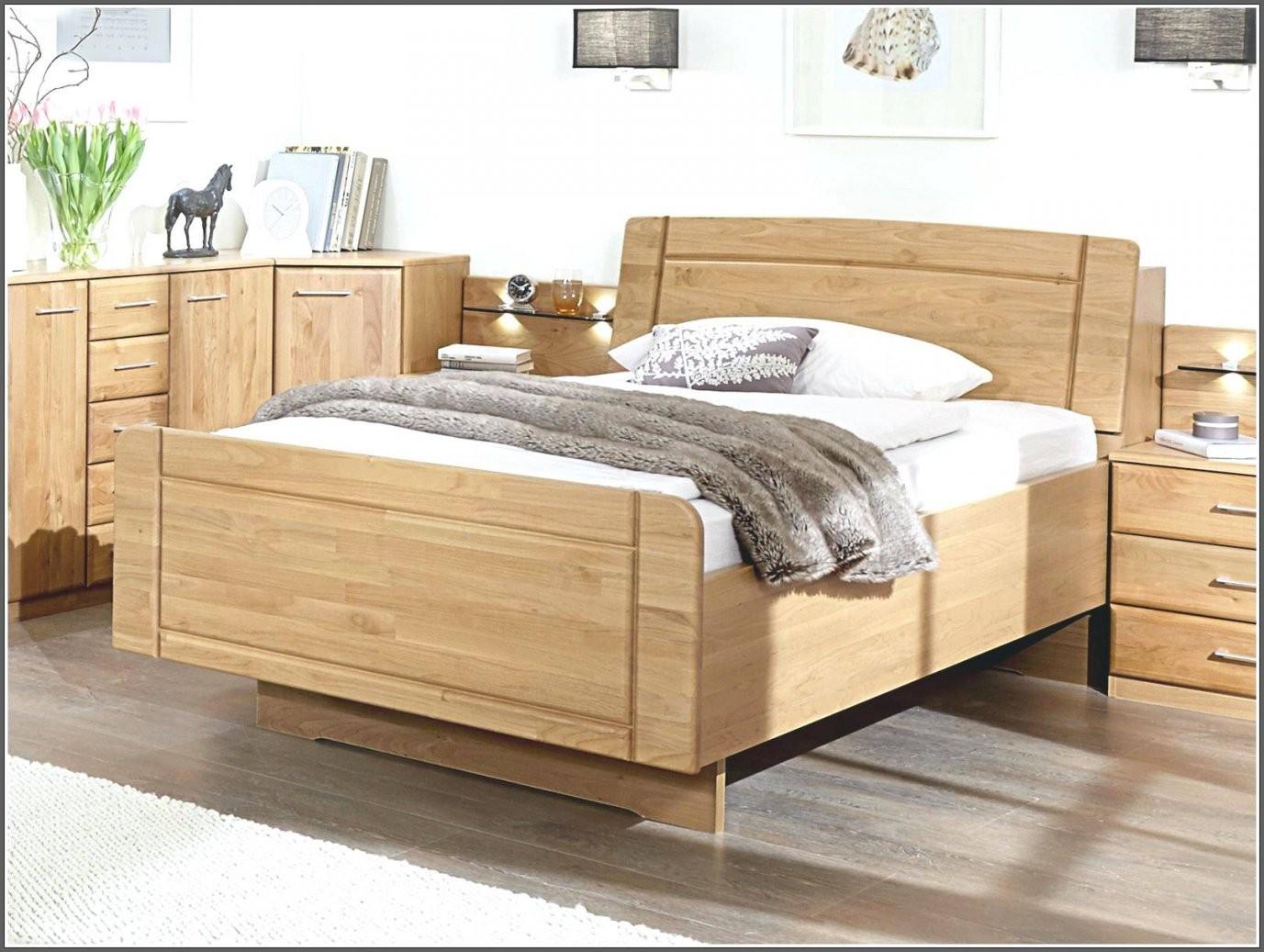 Bett 120—200 Ikea 120 Cm Breit Betten House Und Dekor Galerie Von von Bett 120 Cm Breit Ikea Photo