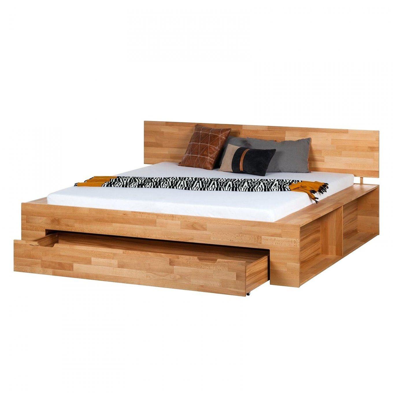 bett 120x200 bettkasten mit 120 200 sponser club 2. Black Bedroom Furniture Sets. Home Design Ideas
